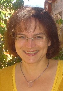 Author SW - Elena Schaelike